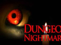 Dungeon Nightmares download for pc