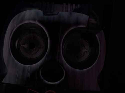 Five Nights at Candy's 2 (Official) Screenshots 1