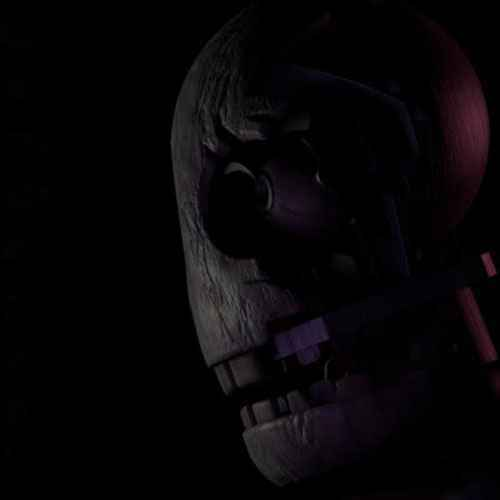 Five Nights at Candy's 2 (Official) Screenshots 2