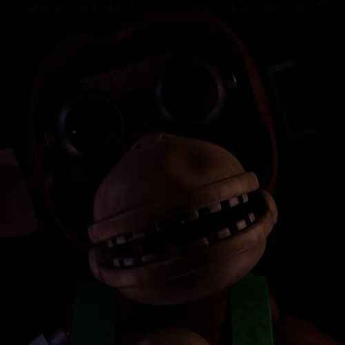 """Five Nights at Candy's 2 (Official) by Emil """"Ace"""" Macko"""