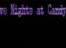 Download Five Nights at Candy's