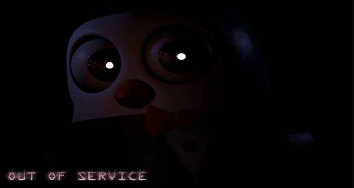 Download Five Nights at Candy's for PC