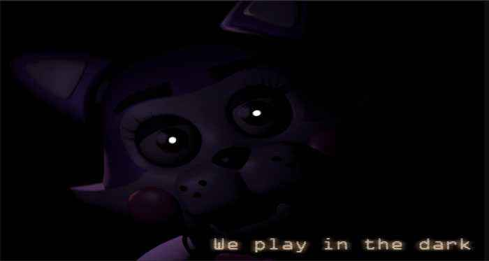 Free Download Five Nights at Candy's free download for PC