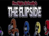 Five Nights At Freddy's: THE FLIPSIDE Free Download