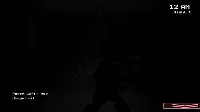 free download five nights before freddy's