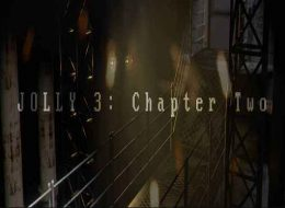 JOLLY 3: Chapter 2 Free Download