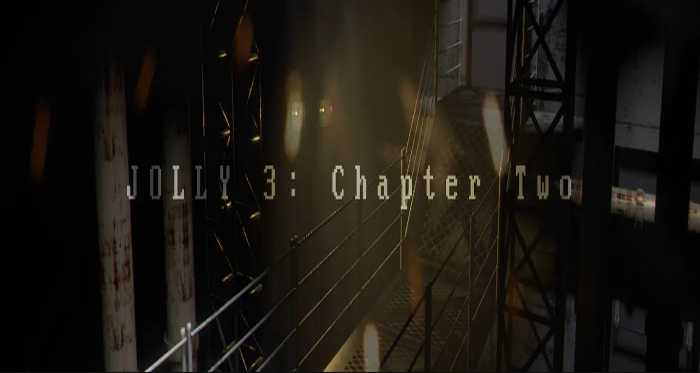 JOLLY 3: Chapter 2 APK for Android download free