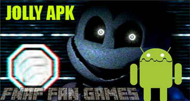 JOLLY APK for Android download free