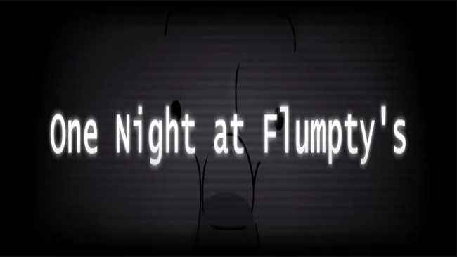One Night at Flumpty's Free Download
