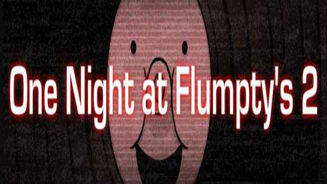 One Night at Flumpty's 2 Free Download