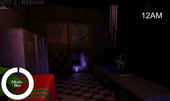 overnight 2 : reboot download free on fangamejolt