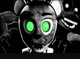 POPGOES Evergreen Free Download