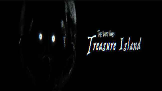 The Lost Ones 1: Treasure Island Free Download