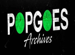 POPGOES Archives Free Download
