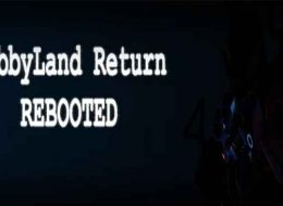 TubbyLand Return Rebooted Free Download