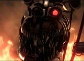 Salvage Warehouse: A FNAF Story Free Download