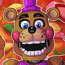 FNAF ANDROID